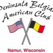 Peninsula Belgian-American Club Speaker Series