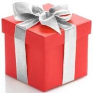 BHC Gift Ideas